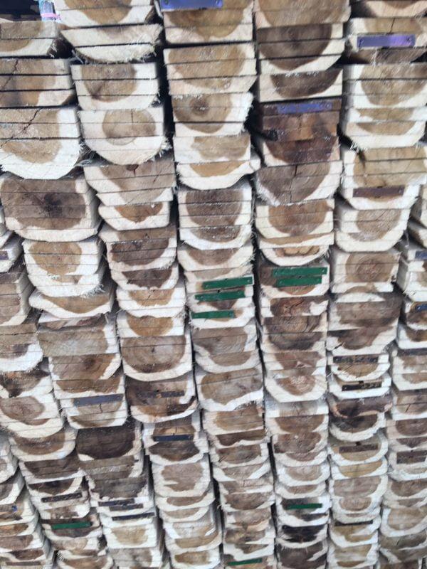 cốp pha gỗ keo